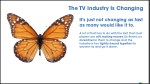 the tv industry is changing 2