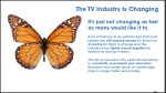 the tv industry is changing 3
