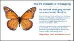 the tv industry is changing 4