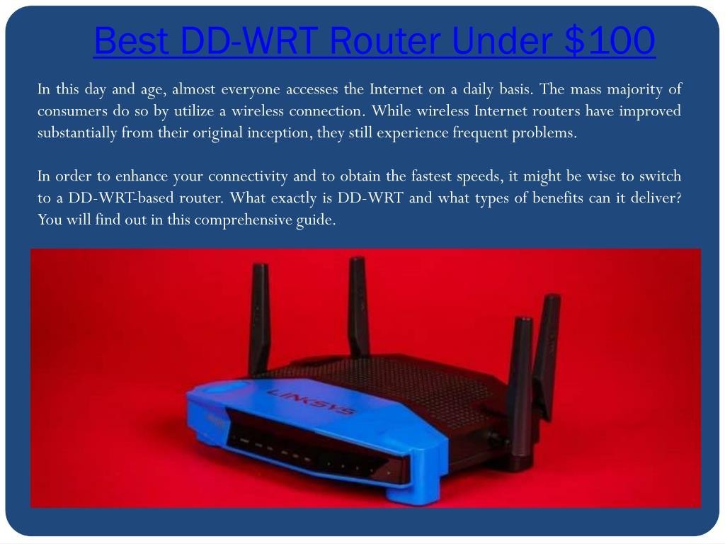 PPT - Best dsl modem router combo PowerPoint Presentation - ID:7655531