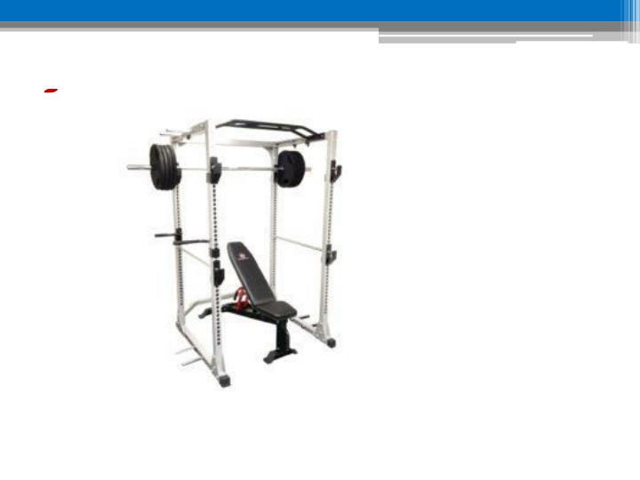 Shop for power cage adelaide aus www fitnesswarehouse com au