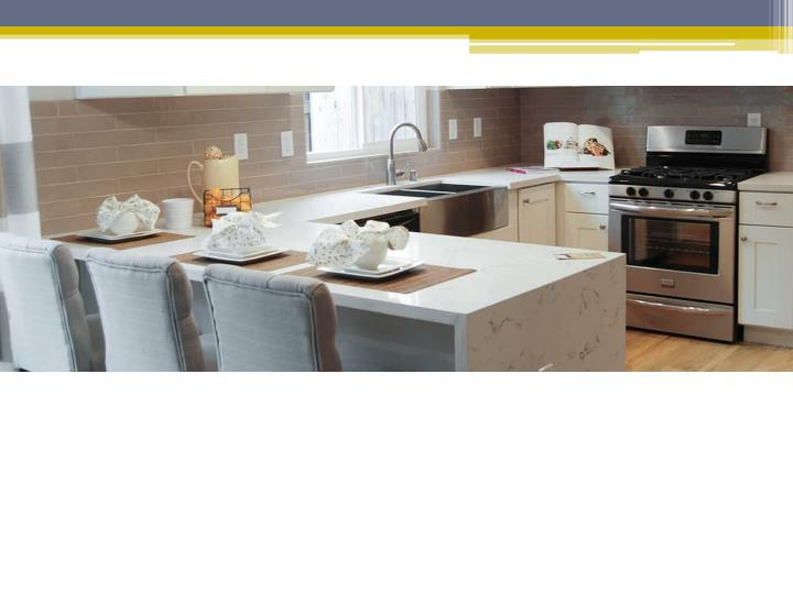 Real estate staging service in orange county www blakerileyhomes com