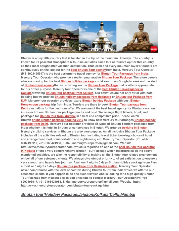 bhutan is a tiny little country that is located n.