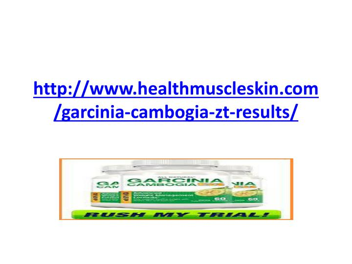 Pritikin weight loss breakthrough image 5