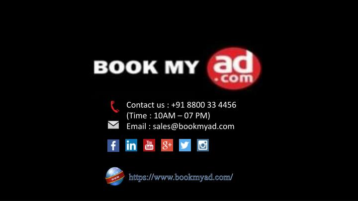 contact us 91 8800 33 4456 time 10am 07 pm email n.