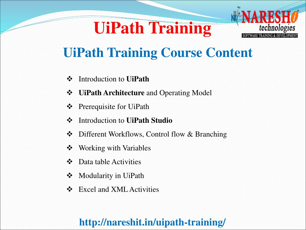 Send Email Gmail Uipath