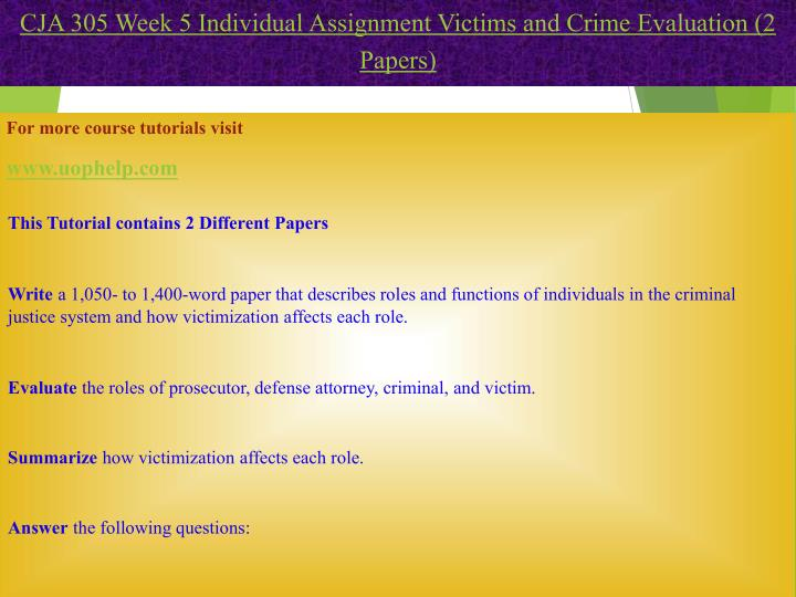 assignment system evaluation paper Performance evaluation assignment much research has been conducted on the effectiveness of the evaluation process that many employers use this is an especially interesting topic because, in many instances, an employee's performance evaluation is linked to pay raises, promotions, demotions, etc.