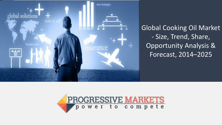 global cooking oil market size trend share n.