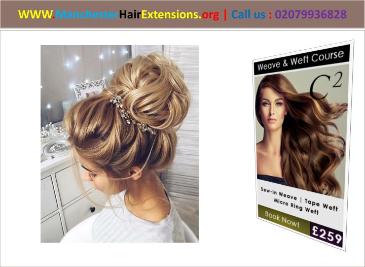 www manchester hair extensions org call n.