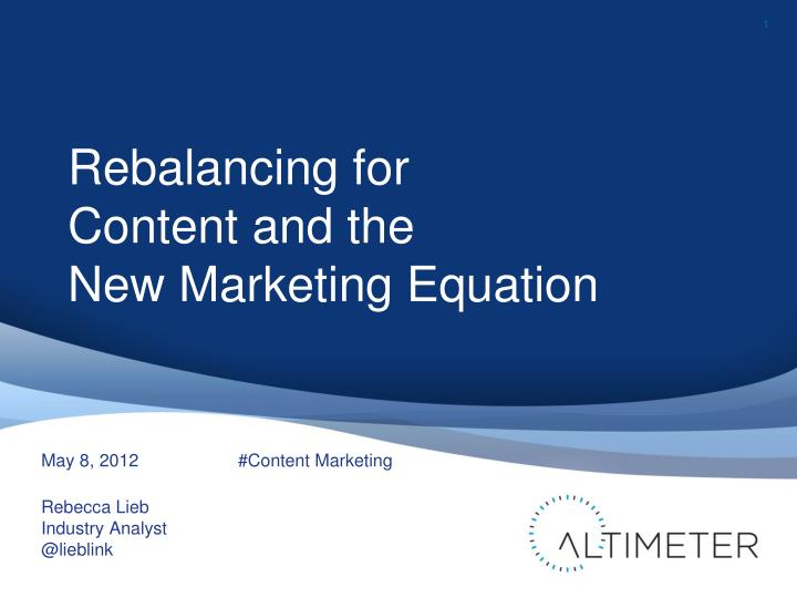 may 8 2012 content marketing n.