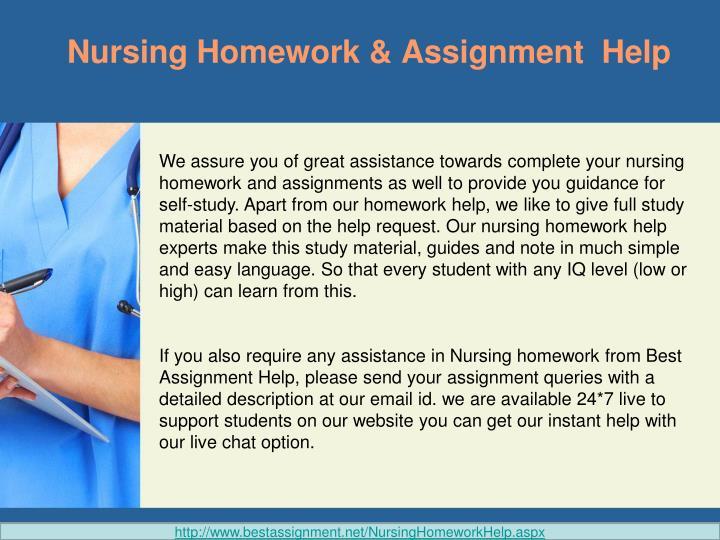 » Nursing undergraduate thesis - creative writing nwrc