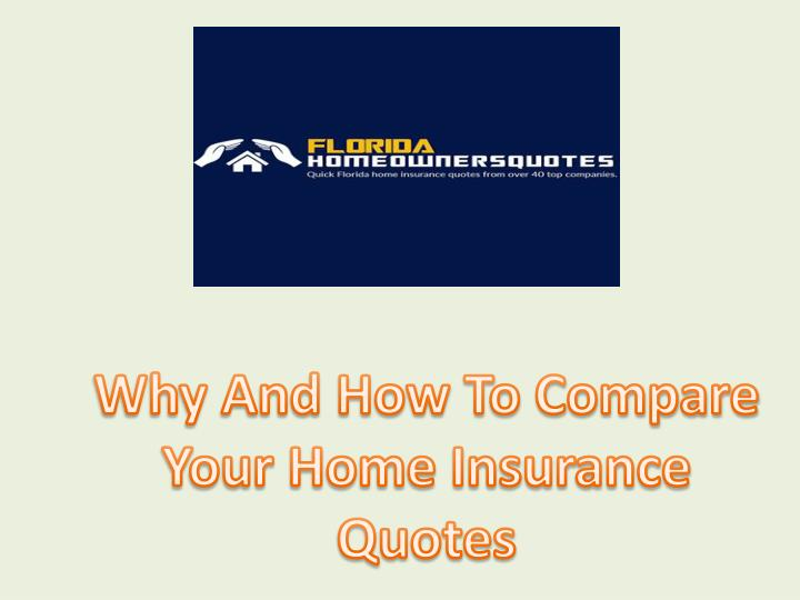 Cheap SR22 Insurance  Free Quotes