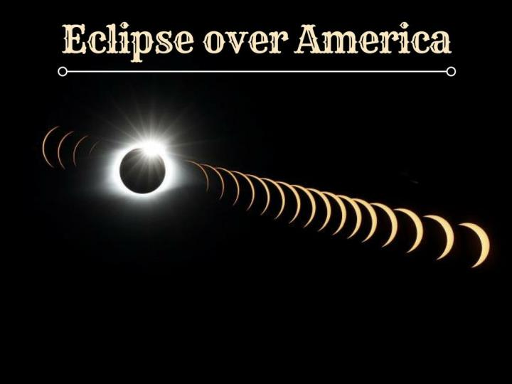 eclipse over america n.