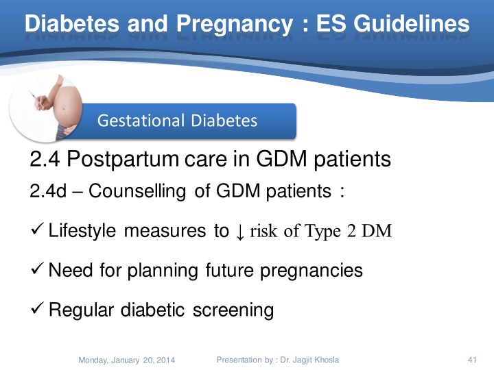 clinical practice guideline for dm 2 Diabetes standards of care - home   diabetes care.