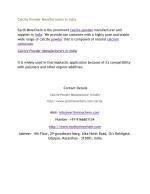 Buy nolvadex online express mail