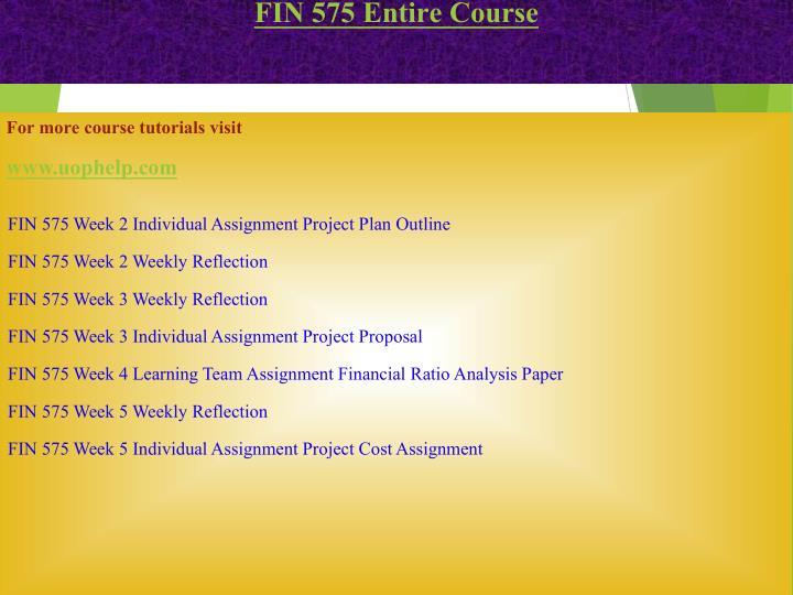 fin 403 entire course Ba 201 (microeconomics) entire course ba 201 (microeconomics) fin 403 fin 410 fin 415 fin 419 fin 419 ( new ) fin 450 fin 451 fin 467 fin 486 fin 486.