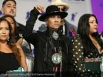 singer musician taboo reuters danny moloshok