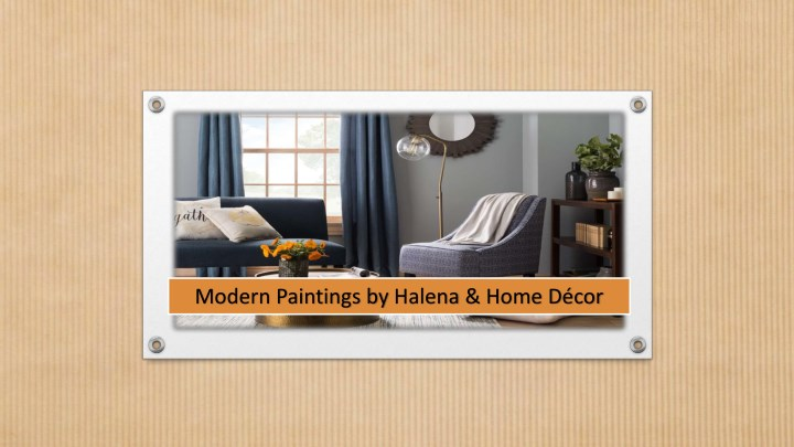 modern paintings by halena home d cor n.