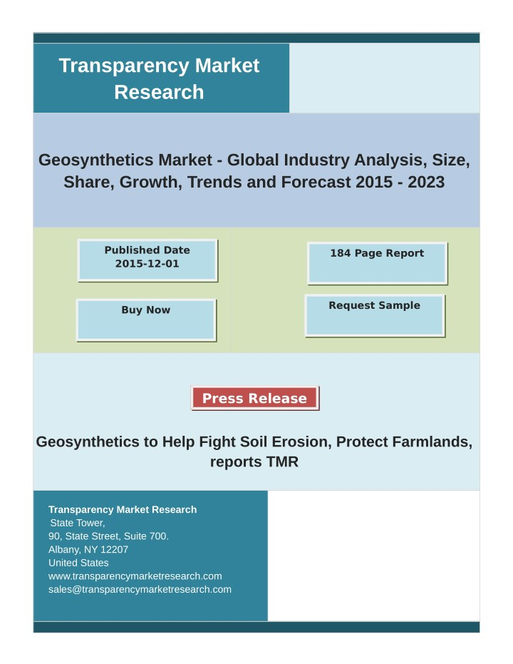market analysis report on consumer electronics in bangladesh essays and term papers Marketresearchbiz delivers in-depth insights on the global consumer electronics market in its upcoming report titled, global consumer electronics market trends, applications, analysis, growth, and forecast: 2018 to 2027 the global consumer electronics market is estimated to register a cagr of xx% in terms of value during forecast.