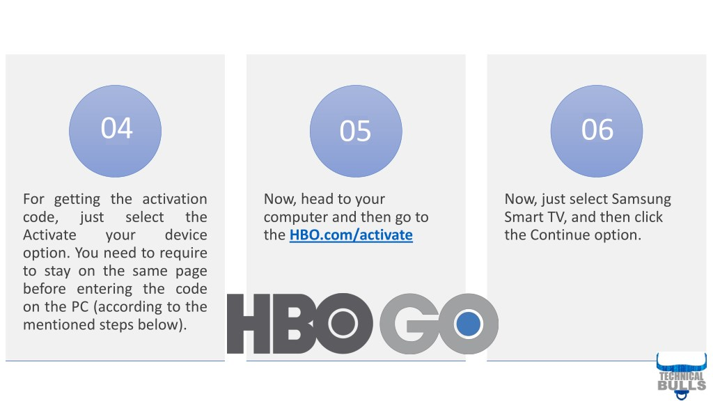 PPT - hbogo activate device call 1-888-416-0142 Different