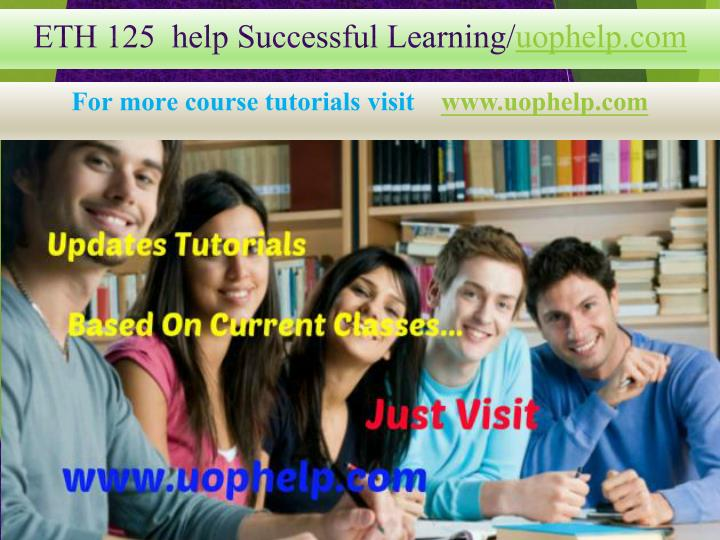 eth 125 who am i power point presentation Eth 125 begins education / snaptutorialcom - for more classes visit wwwsnaptutorialcom eth 125 week 1 appendix a eth 125 week 1 dq 1 and dq 2 eth 125 week 2 dq 1 and dq 2 eth 125 week 3 assignment who am i presentation eth 125 week 3 appendix c eth 125 week 4 dq 1 and dq 2 | powerpoint ppt presentation | free to view.