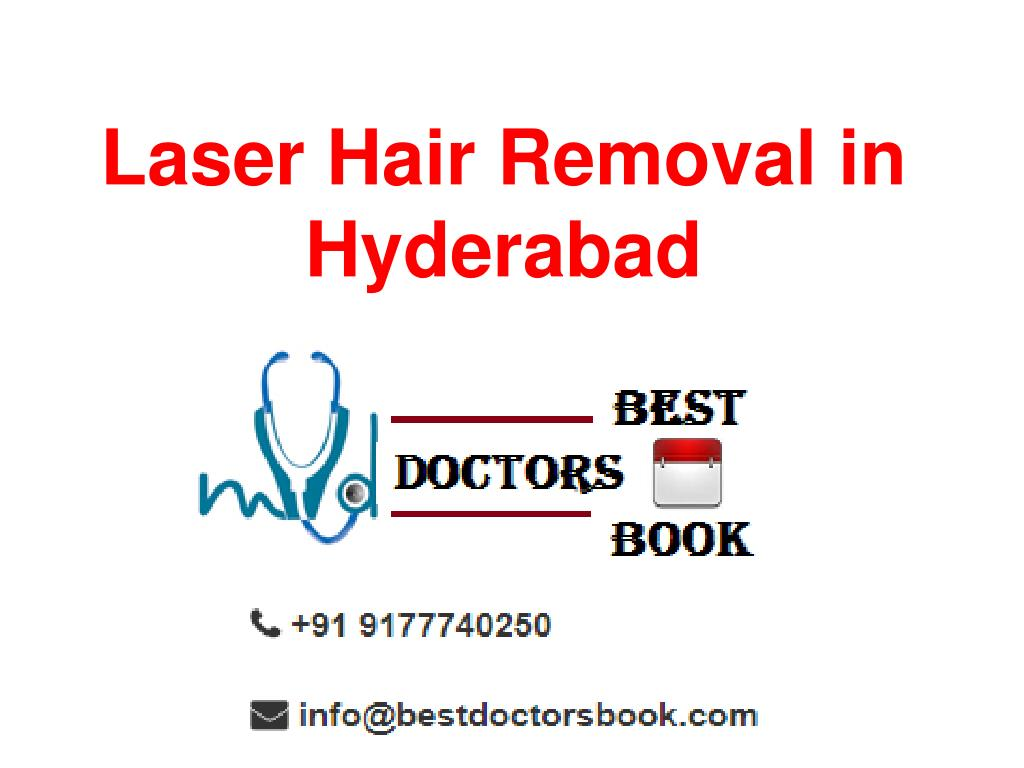 Ppt Laser Hair Removal Treatment In Hyderabad Permanent Hair Removal Cost In Hyderabad Powerpoint Presentation Id 7677592