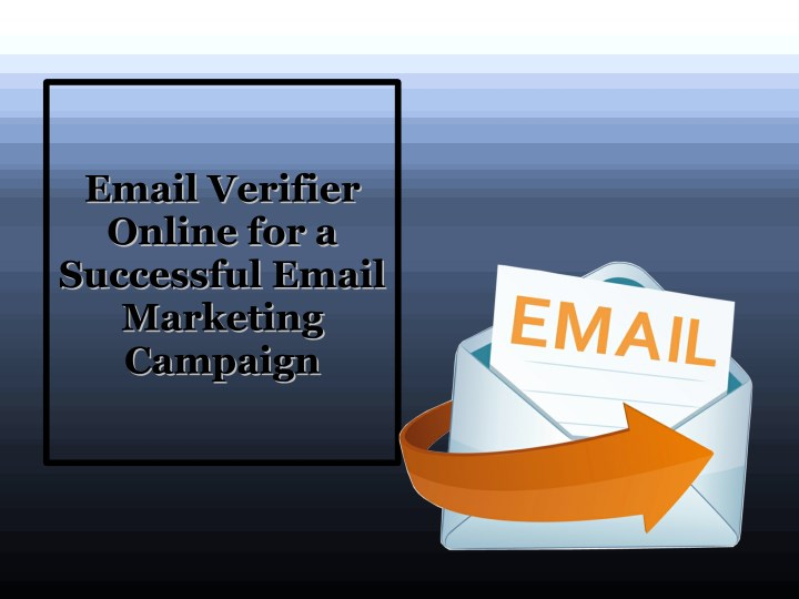 email verifier email verifier online for a online n.