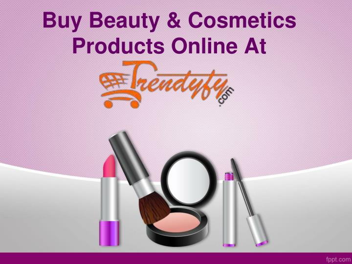 buy beauty cosmetics products online at n.