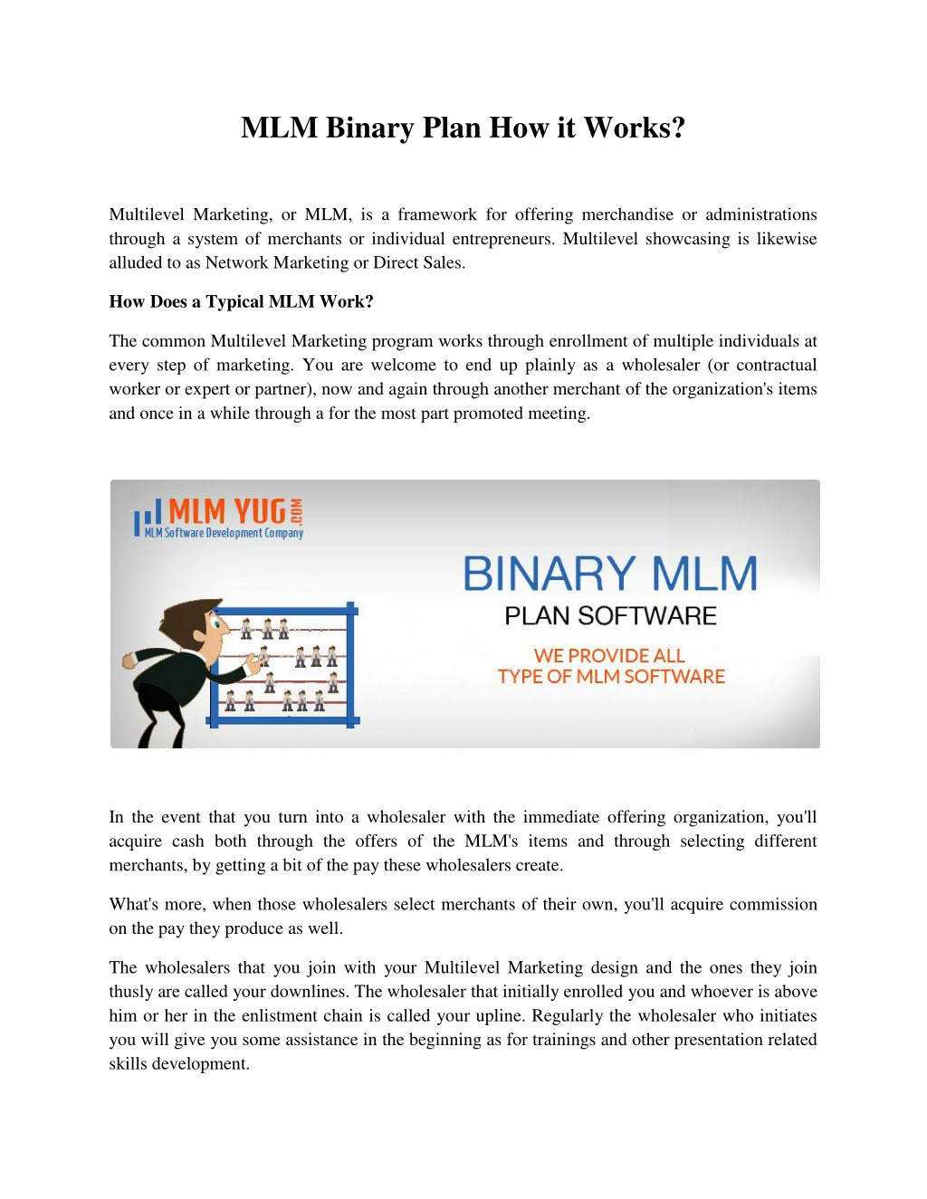 Wholesalers binary options anne theriault binary options