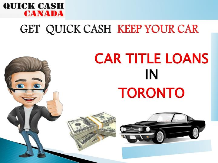 get quick cash keep your car n.
