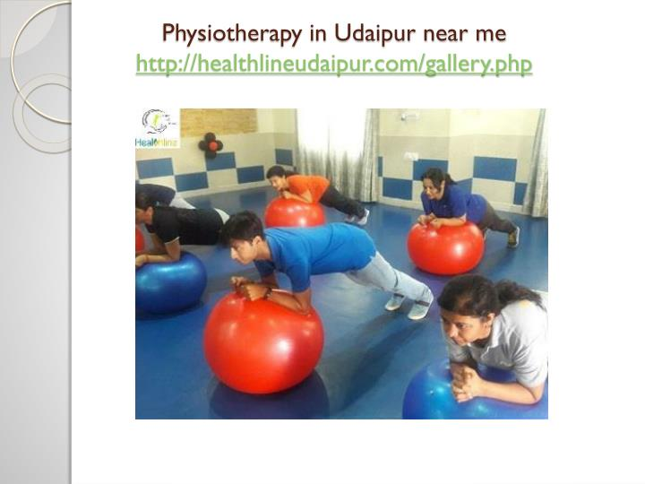 Physiotherapy in udaipur near me http healthlineudaipur com gallery php 1