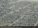 neighborhoods of black rock city reuters jim bourg