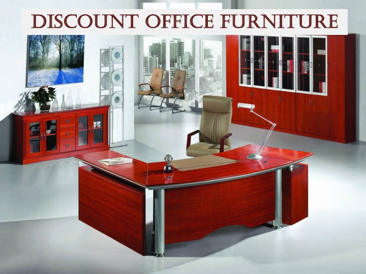 discount office furniture discount office n.