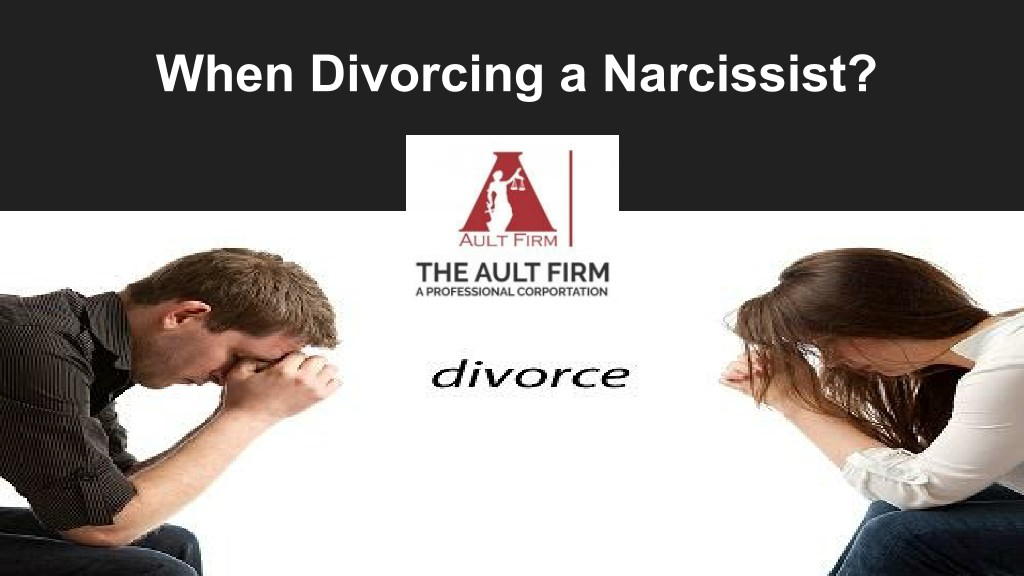 Ppt Salt Lake City Divorce Attorney Help You To Dealing With