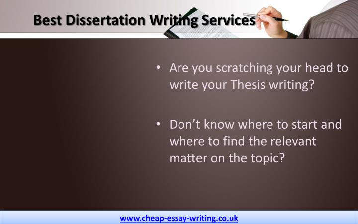 help on how to write an essay for junior cert english