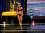 miss new jersey kaitlyn schoeffel competes