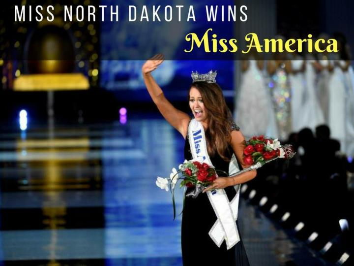 miss north dakota wins miss america n.