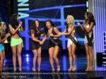 miss pennsylvania katie scheckengast advances