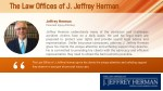 the law offices of j jeffrey herman