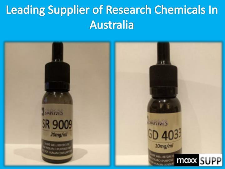 Try These Cardarine Sarm Australia {Mahindra Racing}