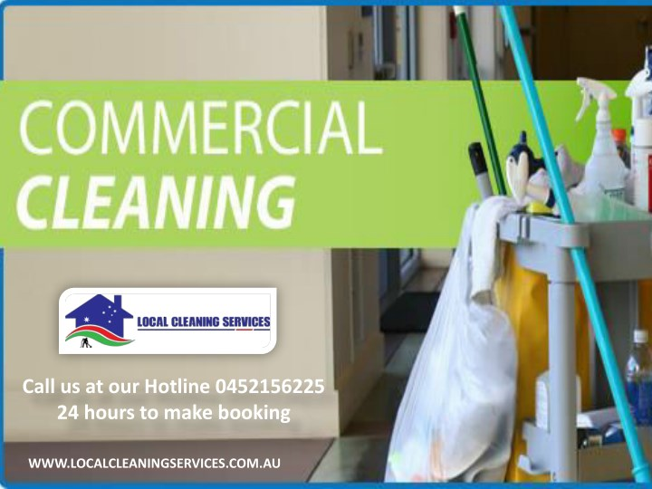 call us at our hotline 0452156225 24 hours n.