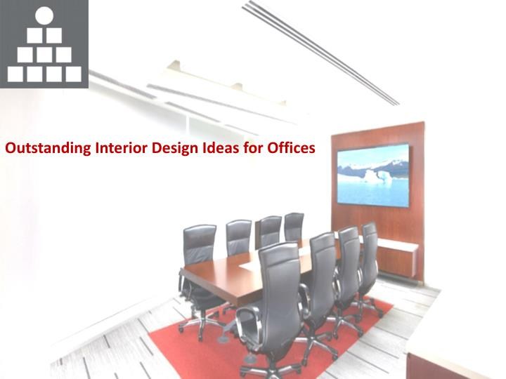 outstanding interior design ideas for offices n.