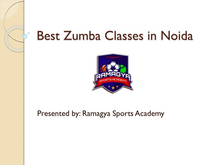 Ppt join best zumba classes in noida powerpoint presentation id best zumba classes in noida toneelgroepblik Gallery