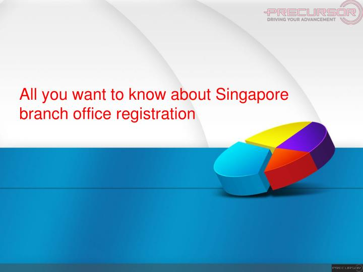 all you want to know about singapore branch office registration n.