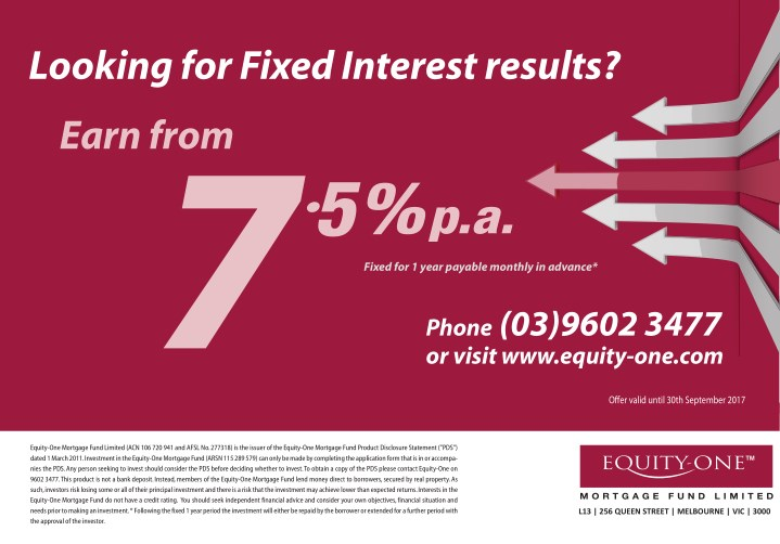 looking for fixed interest results 7 n.