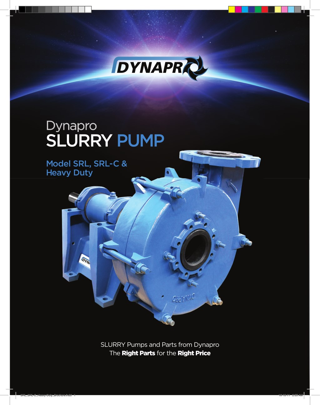 PPT - Warman Slurry Pump PowerPoint Presentation - ID:7693801