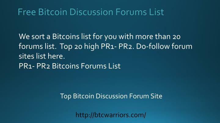 PPT - Bitcoin Mining Site Canada PowerPoint Presentation - ID:7694032