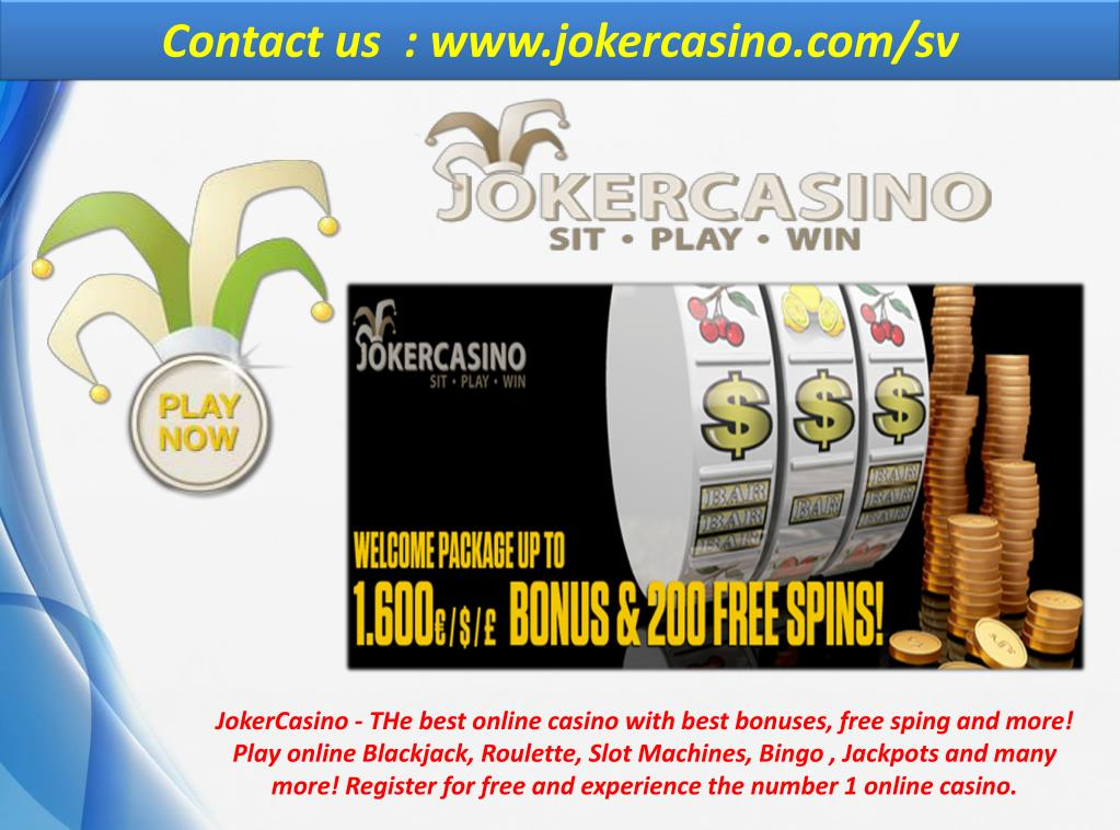 Online roulette free