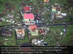 damaged homes from hurricane maria are shown 2