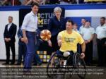 canada s prime minister justin trudeau